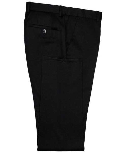 Black Separates Dress Pant