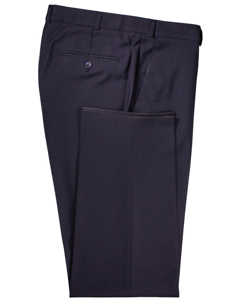 Madrid Navy Separates Pant