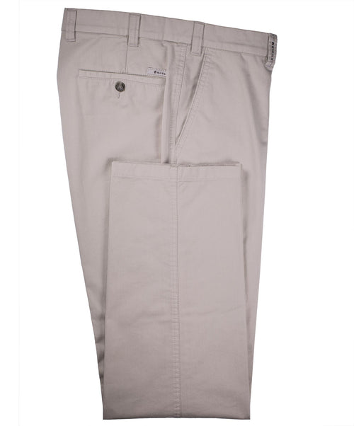 Madrid Stone/Pearl Trouser