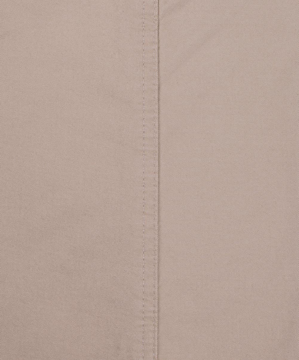 Madrid Taupe Trouser