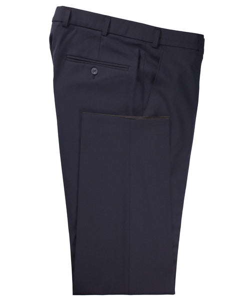 Madrid Navy Dress Pant