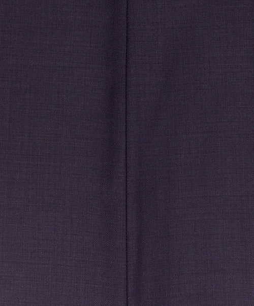 Marco Navy Dress Pant