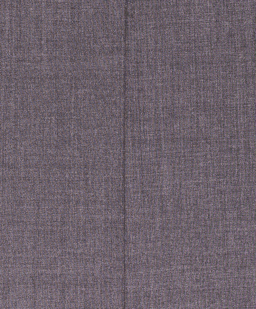 Marco Mid Oxford Grey Dress Pant