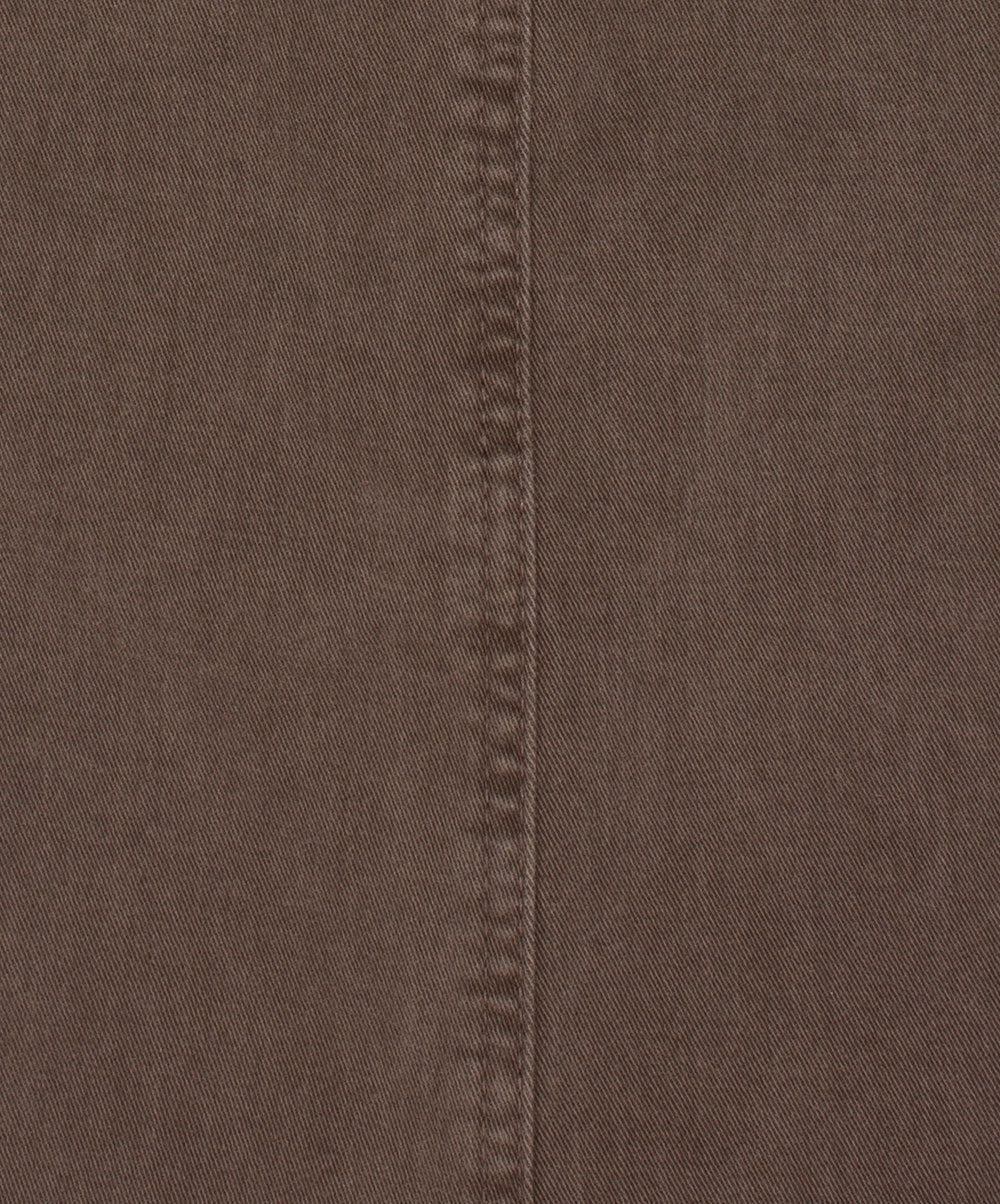 Meran Tan Leisure Pant