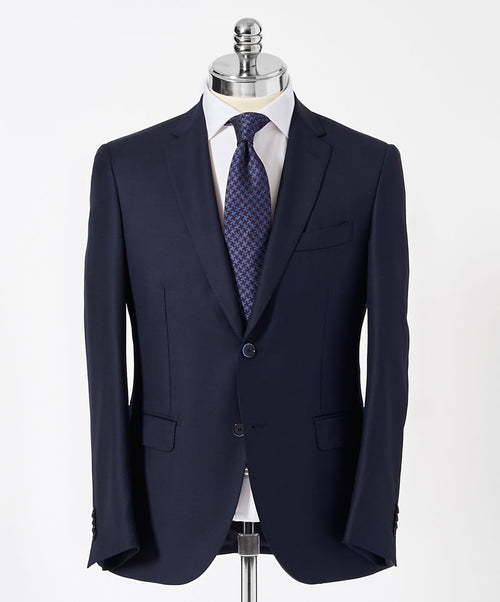 Owen Navy Separates Blazer