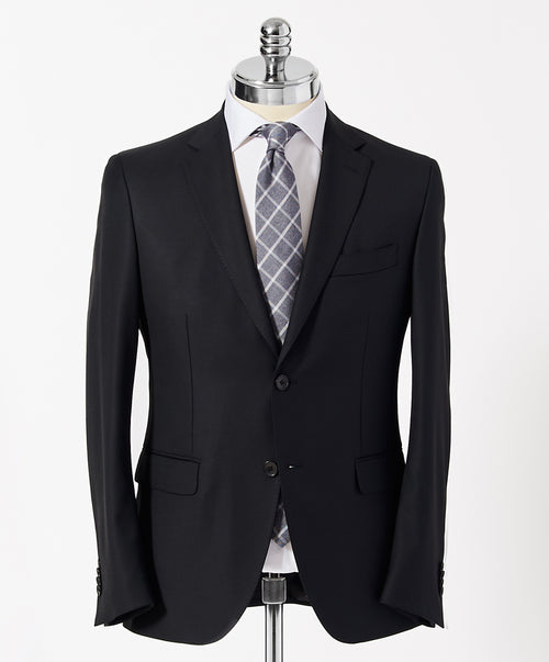 Owen Black Separates Blazer