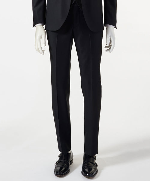 Paul Black Separates Pant
