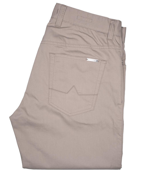 Pipe Sand Leisure Pant