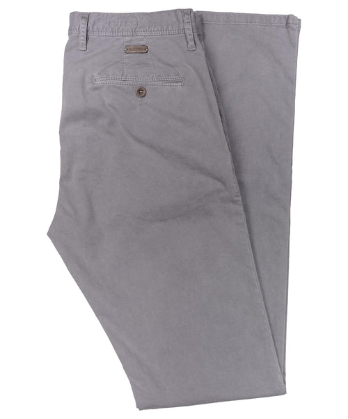 Rob Grey Leisure Pant