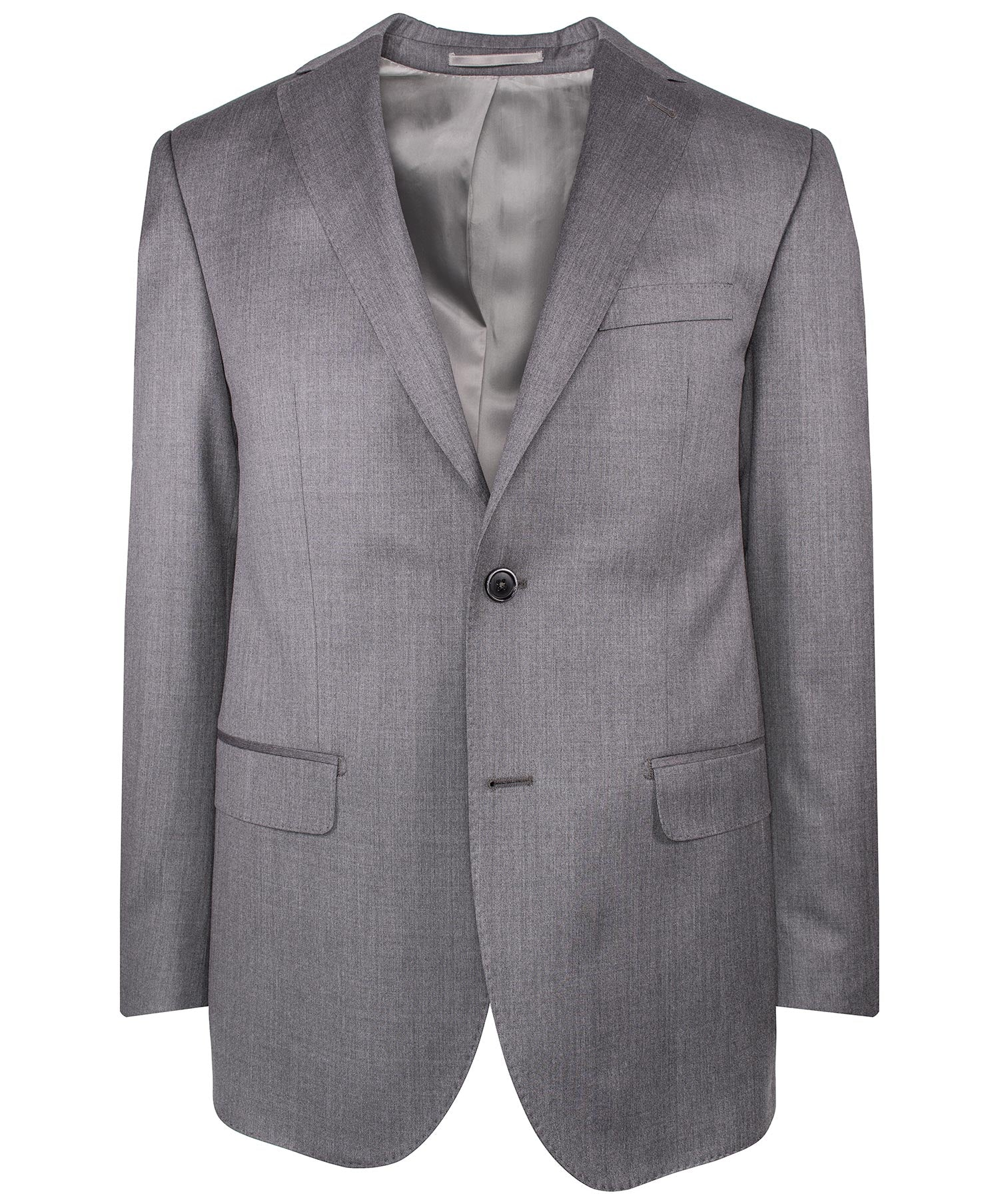 Mid Grey Separates Blazer