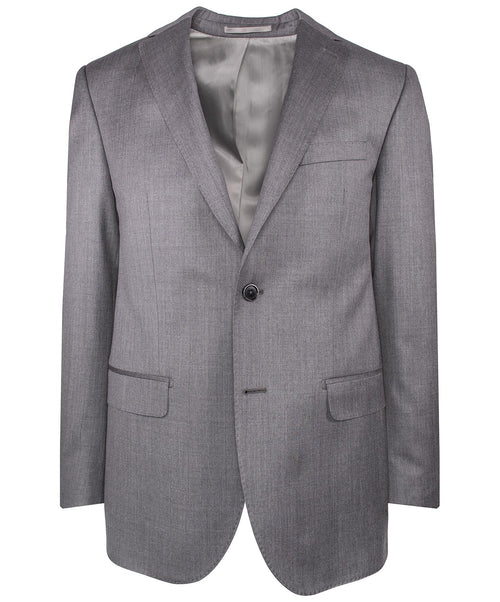 Mid Grey Separates Blazer Jacket