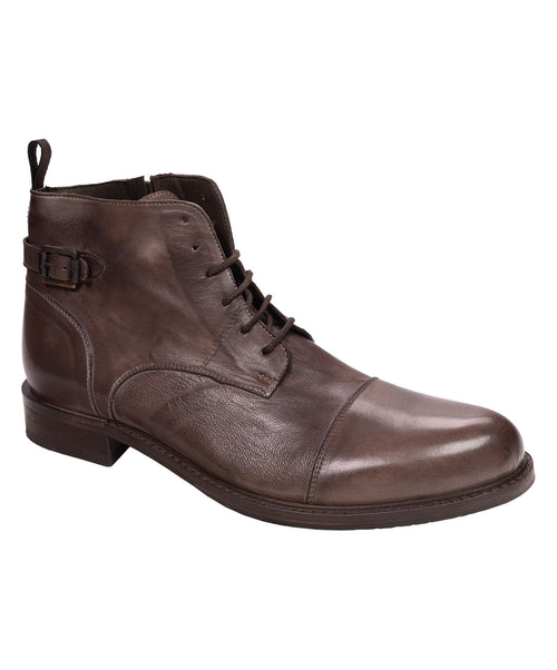 Twelve Oak Vintage Demi-Boot