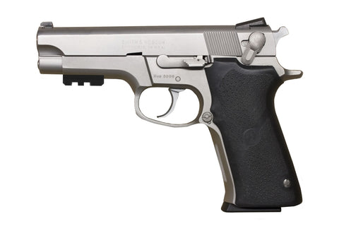 Universal Semi Auto for Smith & Wesson, Sig Sauer, Ruger, Kahr Arms, CZ and more