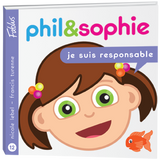 Je suis responsable version pdf