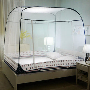 household mosquito net anti-fall Baby Care - Amaxeon