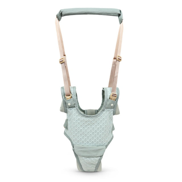 Baby Learning Belt Toddler Walker Stand Up - Amaxeon