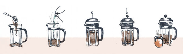 grounds-hounds-learn-brewing-french-press