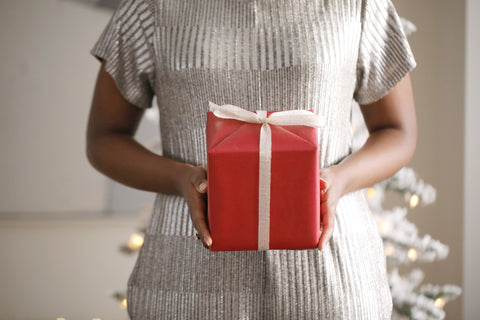 Holiday Gift Guide 2018 | Smash + Tess Rompers Best gifts for women