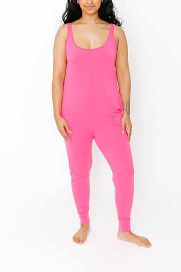PINK__MICHELLE__XS__5-3__FRONT