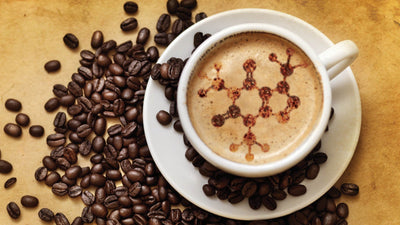 The Caffeine Article