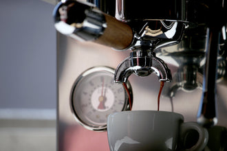How To Choose A Single Boiler Espresso Machine