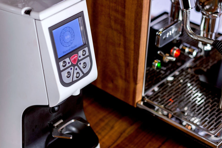 Is the Eureka Atom 75 a Good Single Dosing Grinder?
