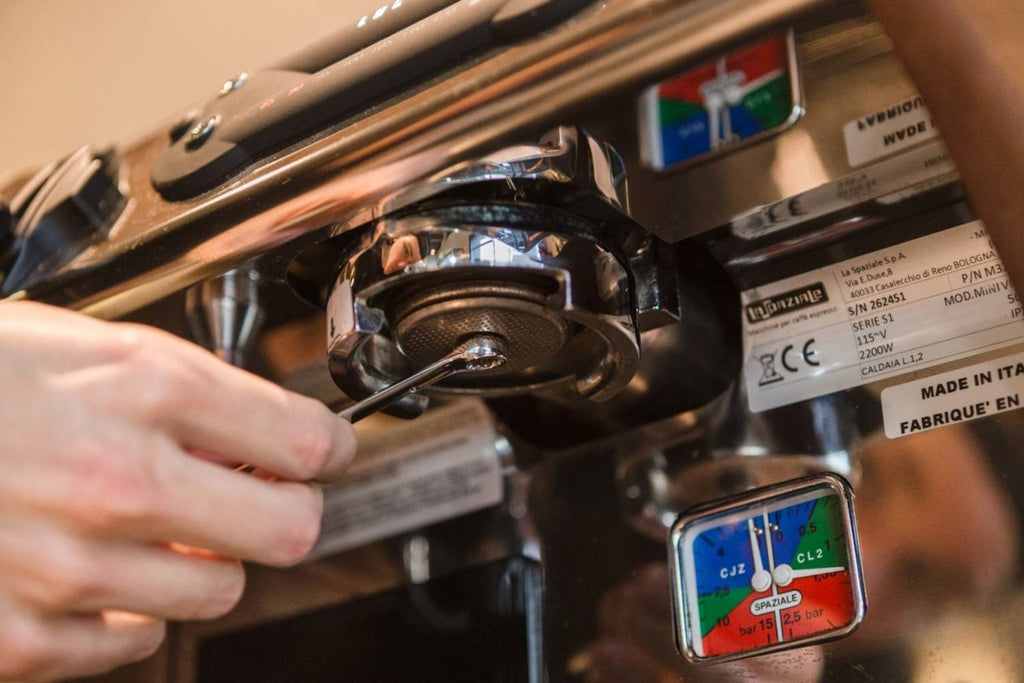 lean-your-espresso-machine