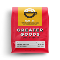 greater-goods-coffee