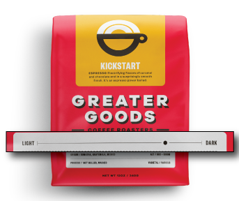 greater-goods-roast