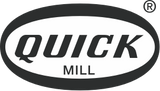 Quick Mill logo