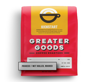 greater-goods-process