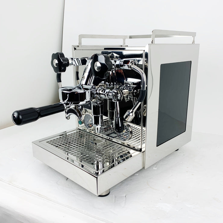 Open Box Profitec Pro 600 Espresso Machine 8632