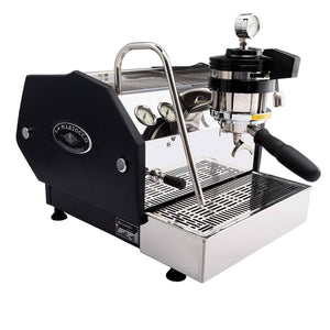 La Marzocco GS3 Espresso Machine Paddle Version by Clive Coffee - Product Image