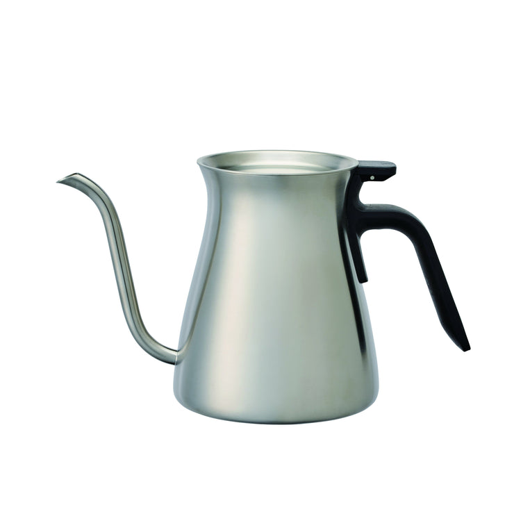 Kinto Pour Over Kettle matt from Clive Coffee - Product Image