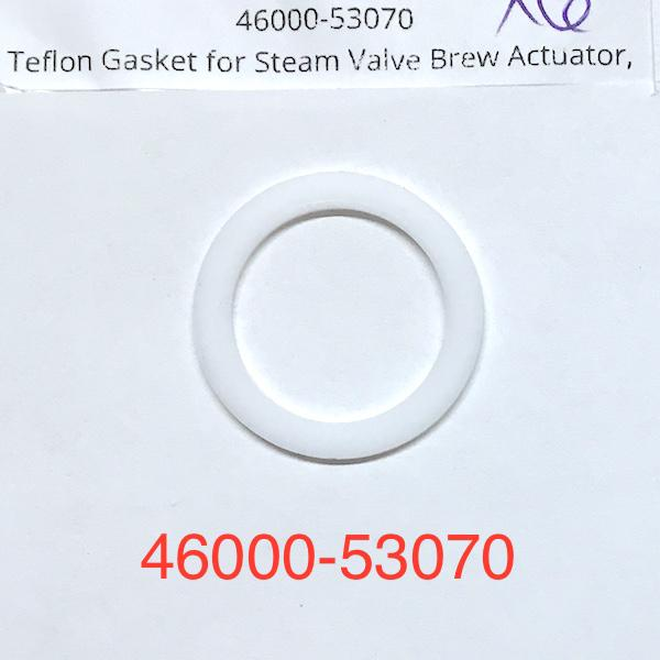 Slayer Brew Actuator Teflon Gasket