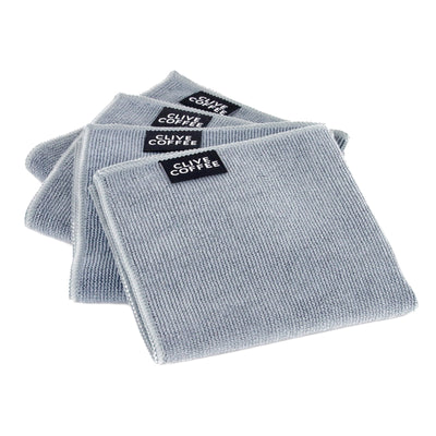 Clive Microfiber Towels from Clive Coffee - Product Image