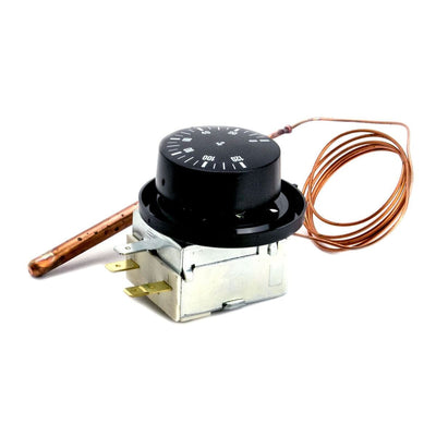 Quick Mill Alexia Thermostat