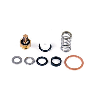 La Marzocco Steam Arm Valve Rebuild Kit