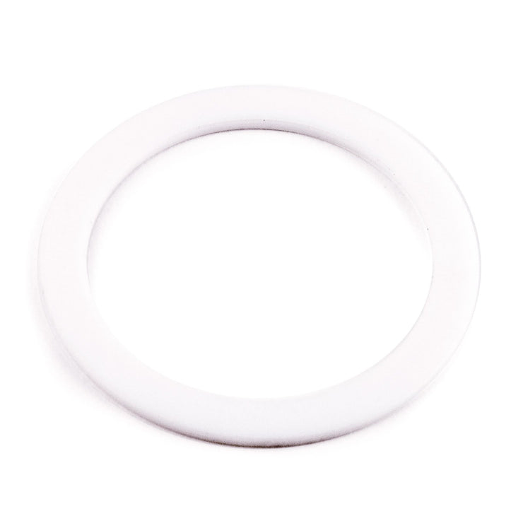 Quick Mill Coffee Boiler Element Gasket