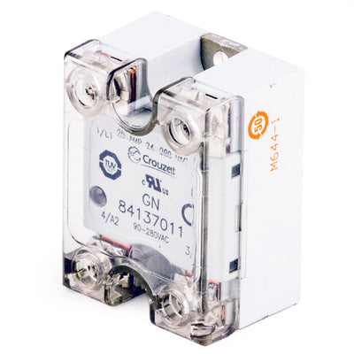 Quick Mill Solid State Relay