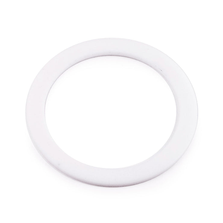 Quick Mill Steam Boiler Gasket