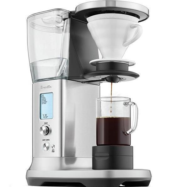 Breville Precision Brewer Thermal drip from Clive Coffee - Product Image