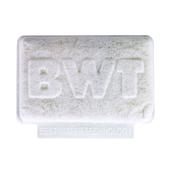 BWT magnesium water softening pouch for espresso machines, Clive Coffee - Knockout