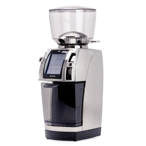 Baratza Forte BG Coffee Grinder from Clive Coffee - Product Image