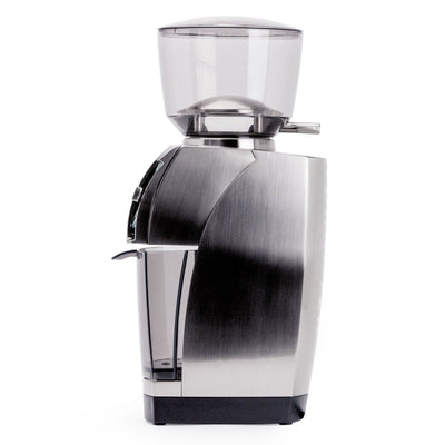 Baratza Forte BG Coffee Grinder side from Clive Coffee - Product Image