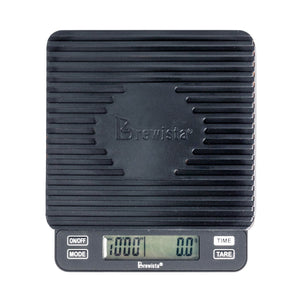 Brewista Smart Scale II from Clive Coffee - Product Image