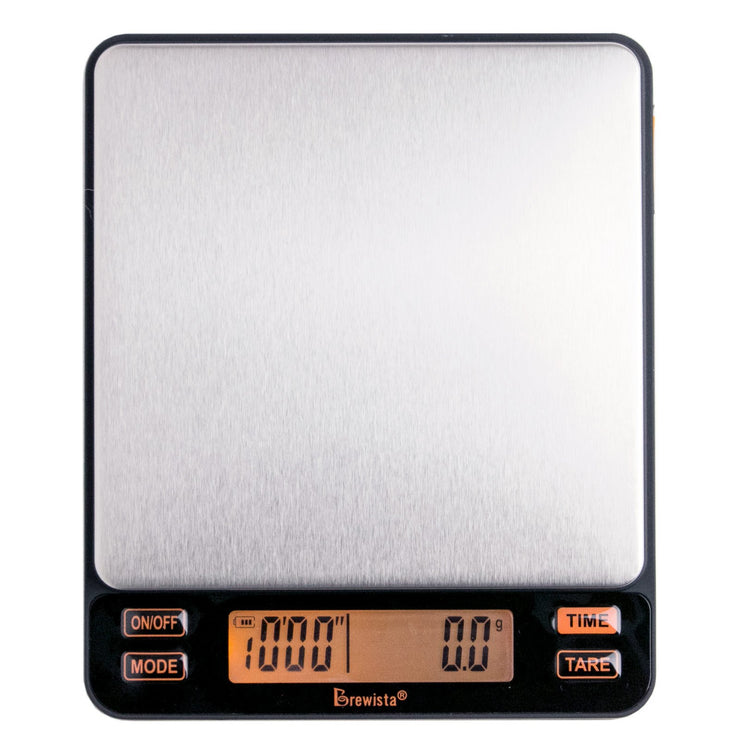 Brewista Smart Scale II - Product Image