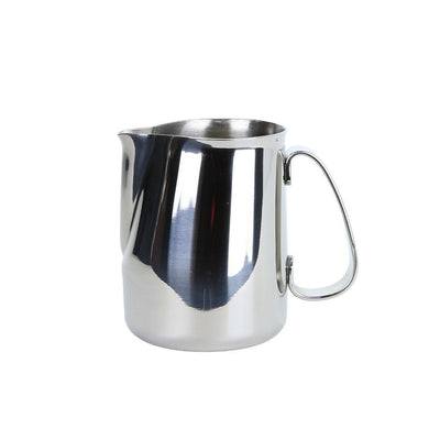 Cafelat Frothing Pitcher 0.3L from Clive Coffee - Product Image
