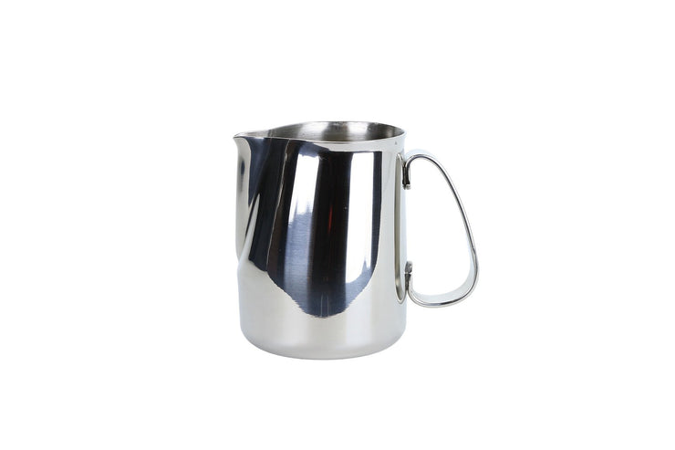 Cafelat Frothing Pitcher from Clive Coffee - Product Image