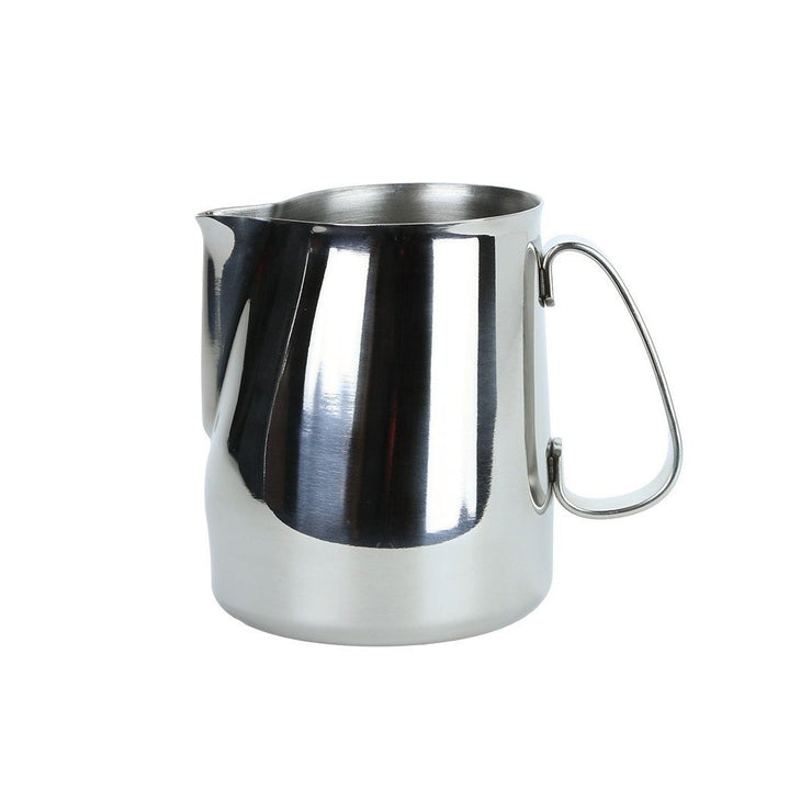 Cafelat Frothing Pitcher 0.5L from Clive Coffee - Knockout